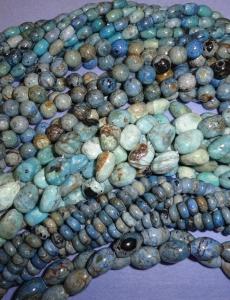 Opalketten