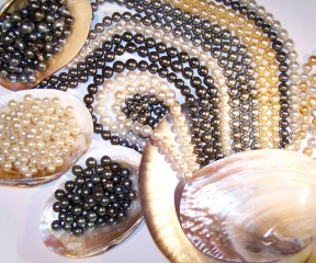 Perlen-0-1