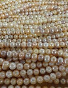 Perlen 1