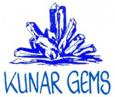 Kunar Gems